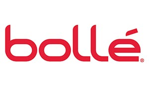 https://www.destock-sport-et-mode.com/media/brands/bolle-.jpg
