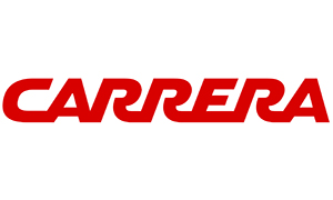 Carrera 8014 s Lunette De Soleil Homme CARRERA ARGENT pas cher ... 0d751609b57d