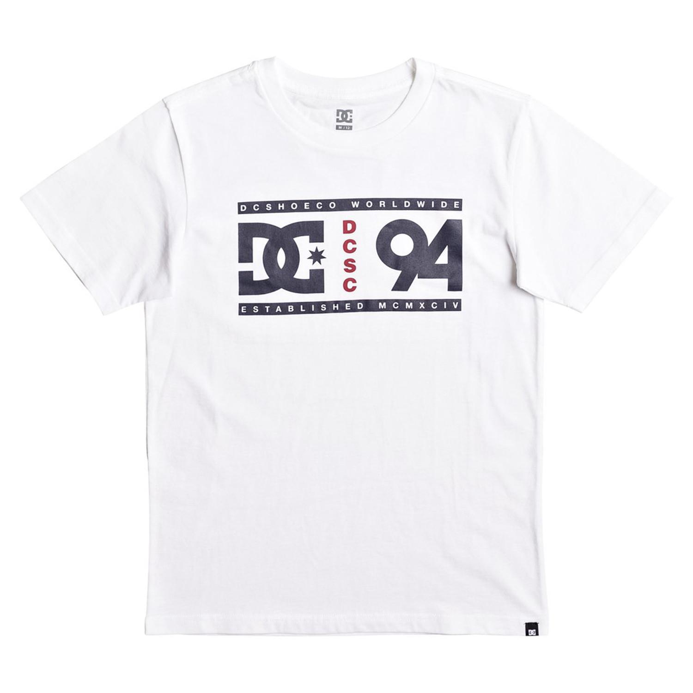 Alley Oop T-Shirt Mc Garçon