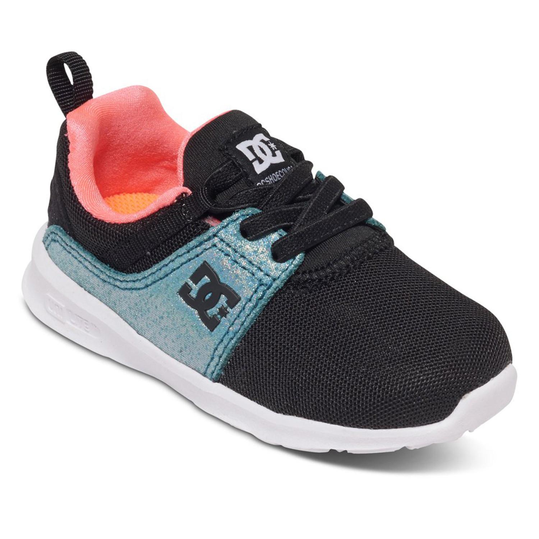 heathrow chaussure b b garcon pas cher chaussures de skate b b dc shoes discount. Black Bedroom Furniture Sets. Home Design Ideas