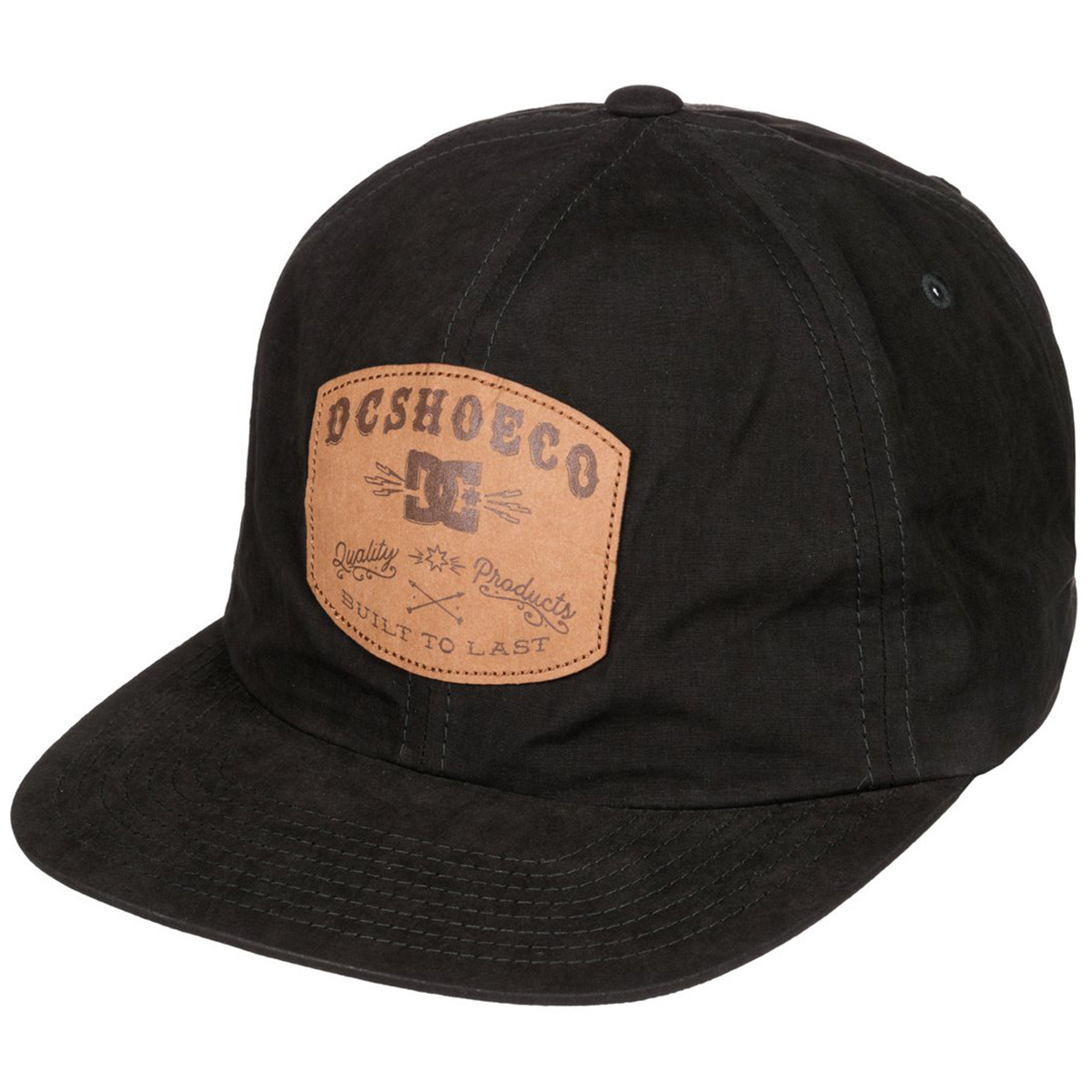 Jeaner Casquette Homme
