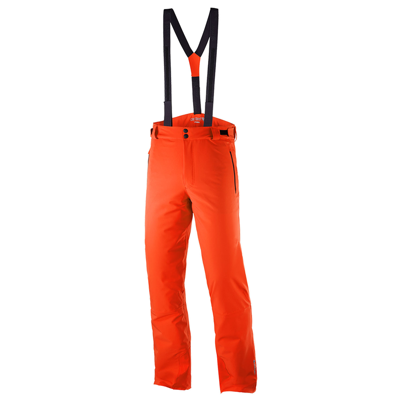 Ambin Pantalon De Ski Homme