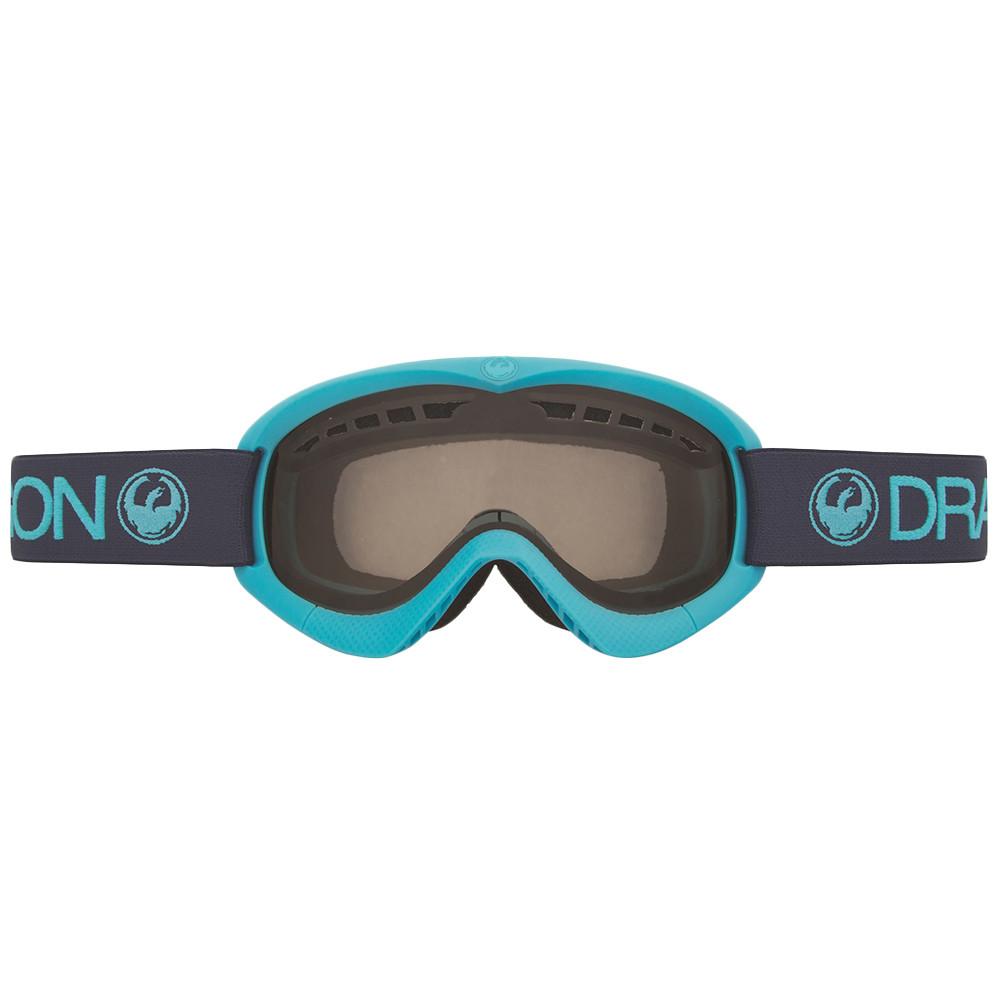 Dxs 6 Masque Ski Garçon