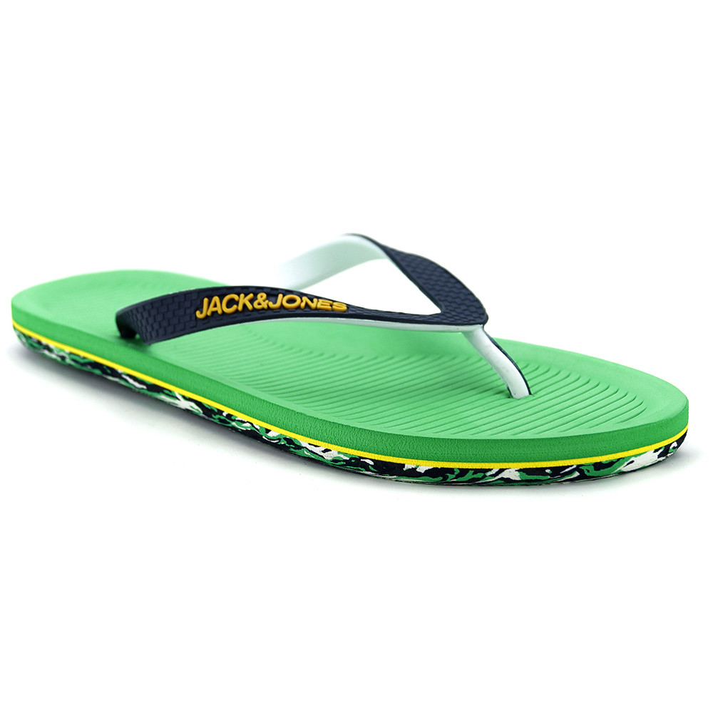 Jjcampos Rubber Tong Homme