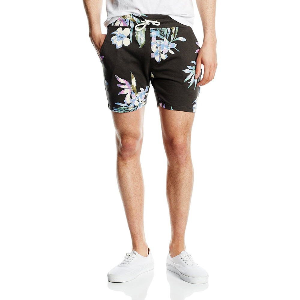 Jones Short Homme