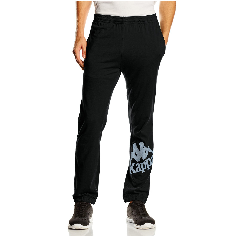 Chareyre Pantalon Homme