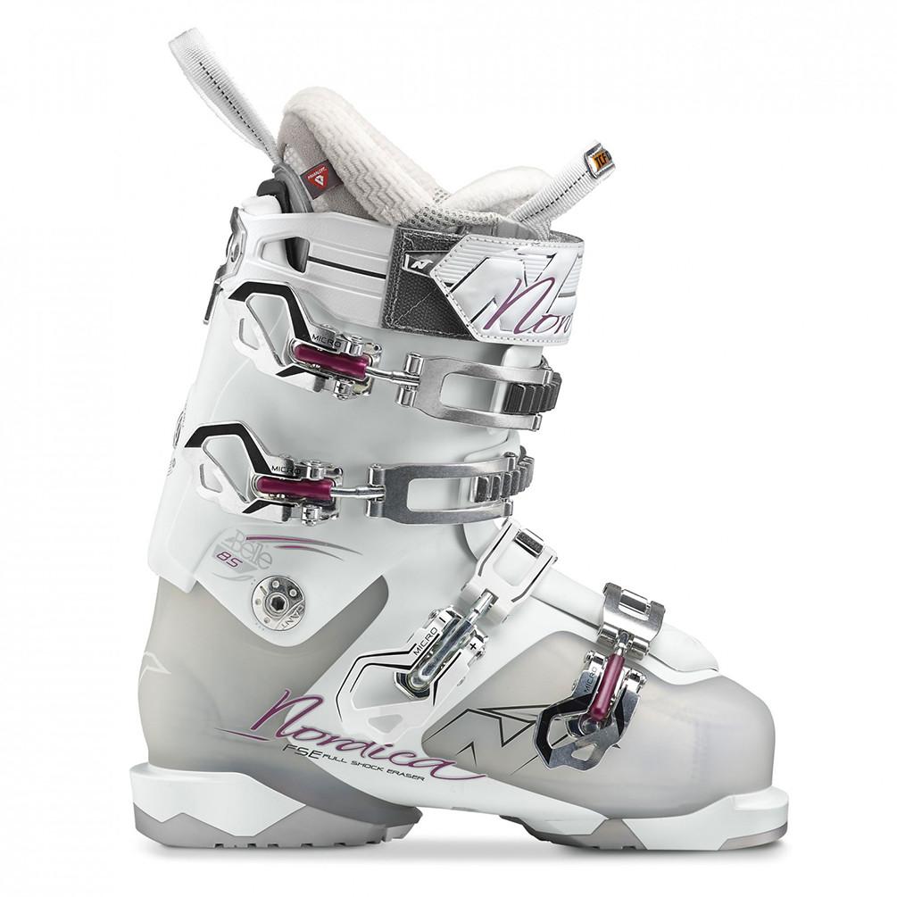 Belle 85 Chaussure Ski Femme