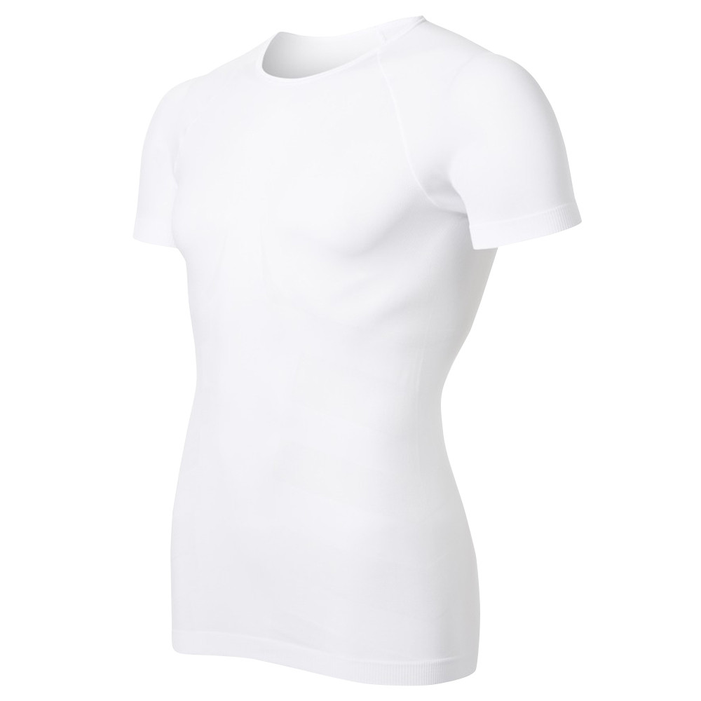 Evolution X-Light T-Shirt Mc 1Ère Couche Homme