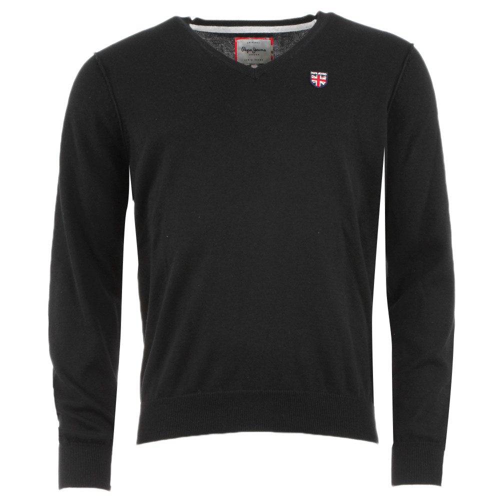Norac Pull Homme