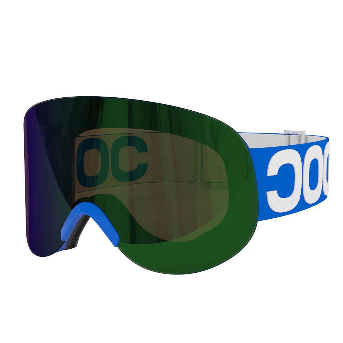 Lid Masque Ski Unisexe
