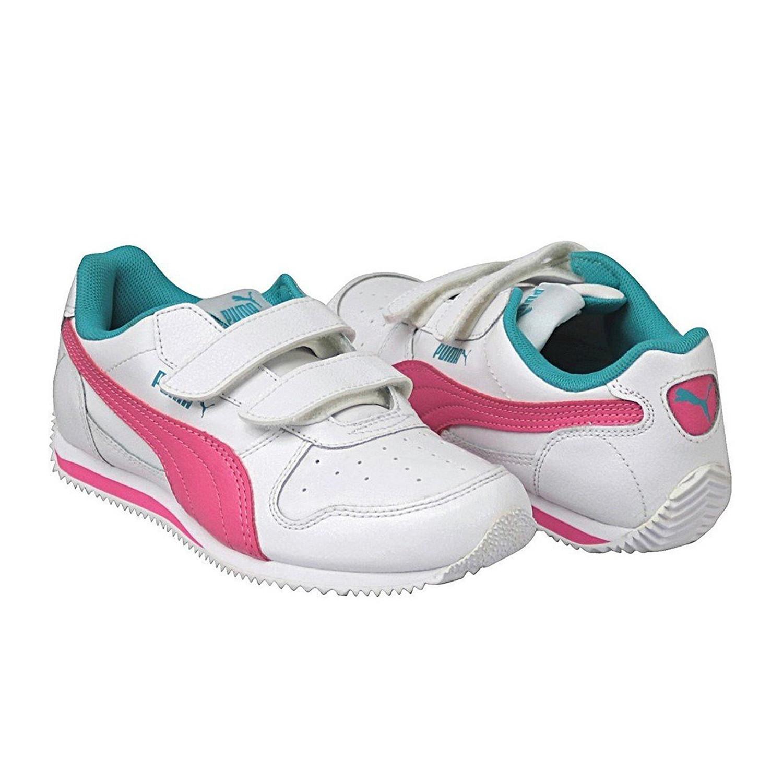 chaussure garcon 31 puma