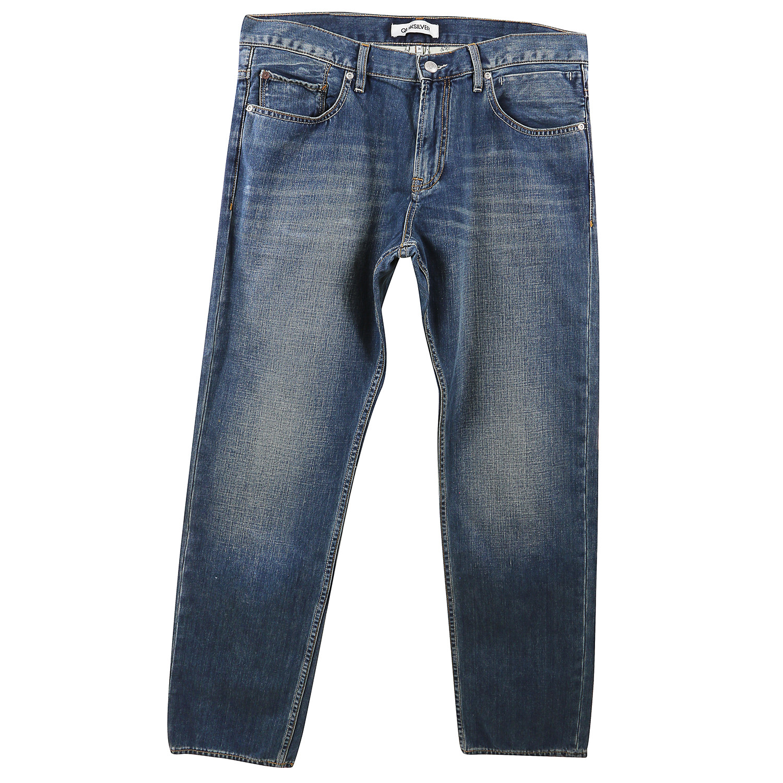 Shd Sequel Longueur 34 Jeans Homme