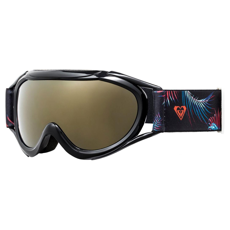Loola 2.0 Masque Ski Fille