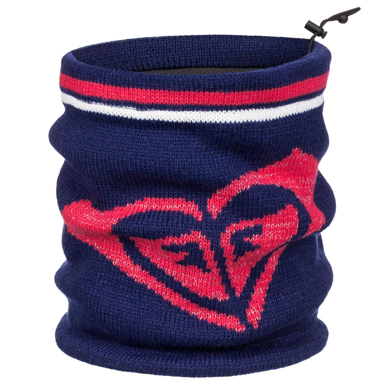 Rx Tonic Collar Tour De Cou Femme