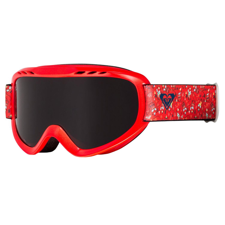Sweet Masque Ski Fille