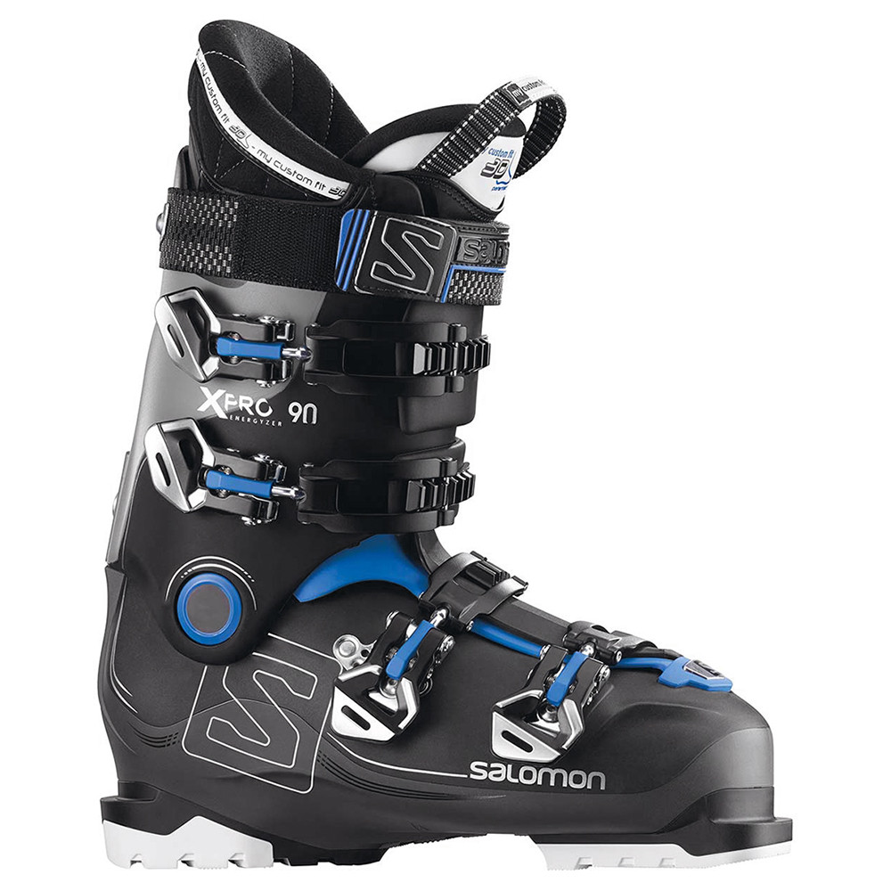 Alp X Pro 90 Chaussure Ski Homme
