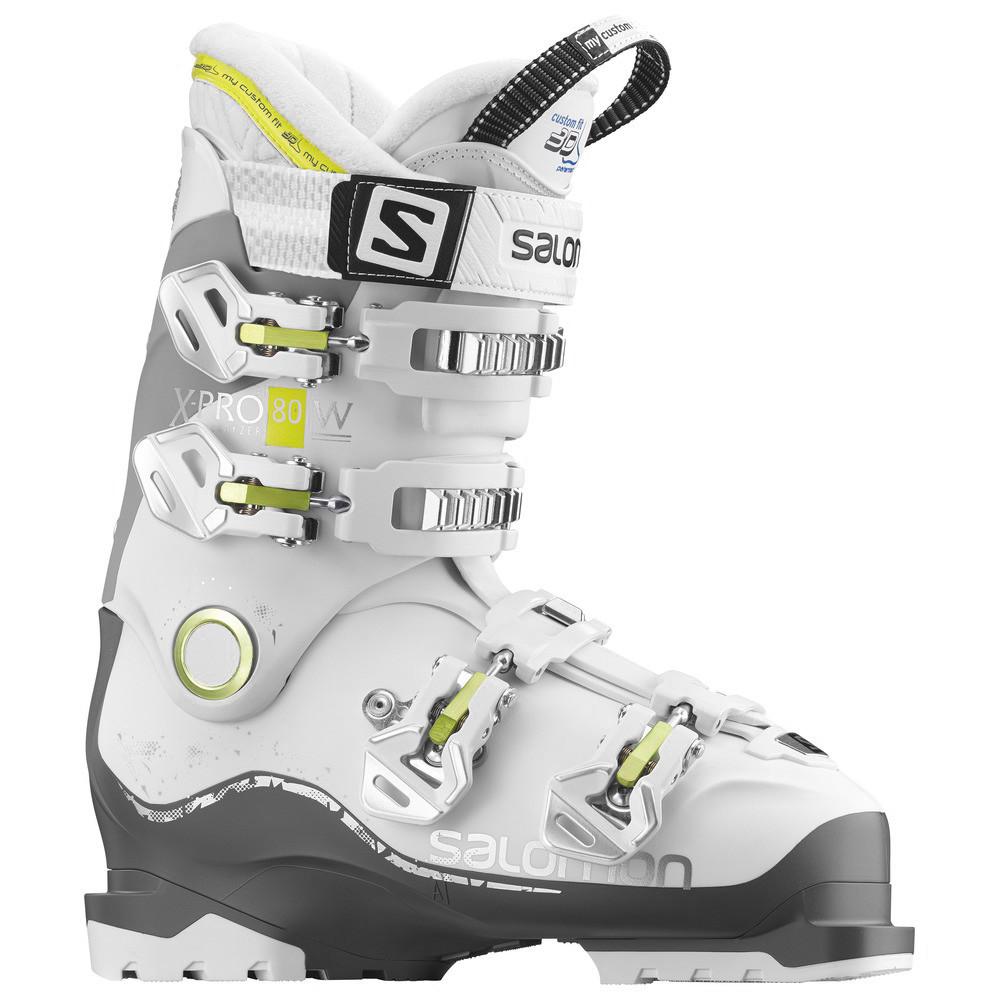 Alp X Pro 80 Chaussure Ski Femme