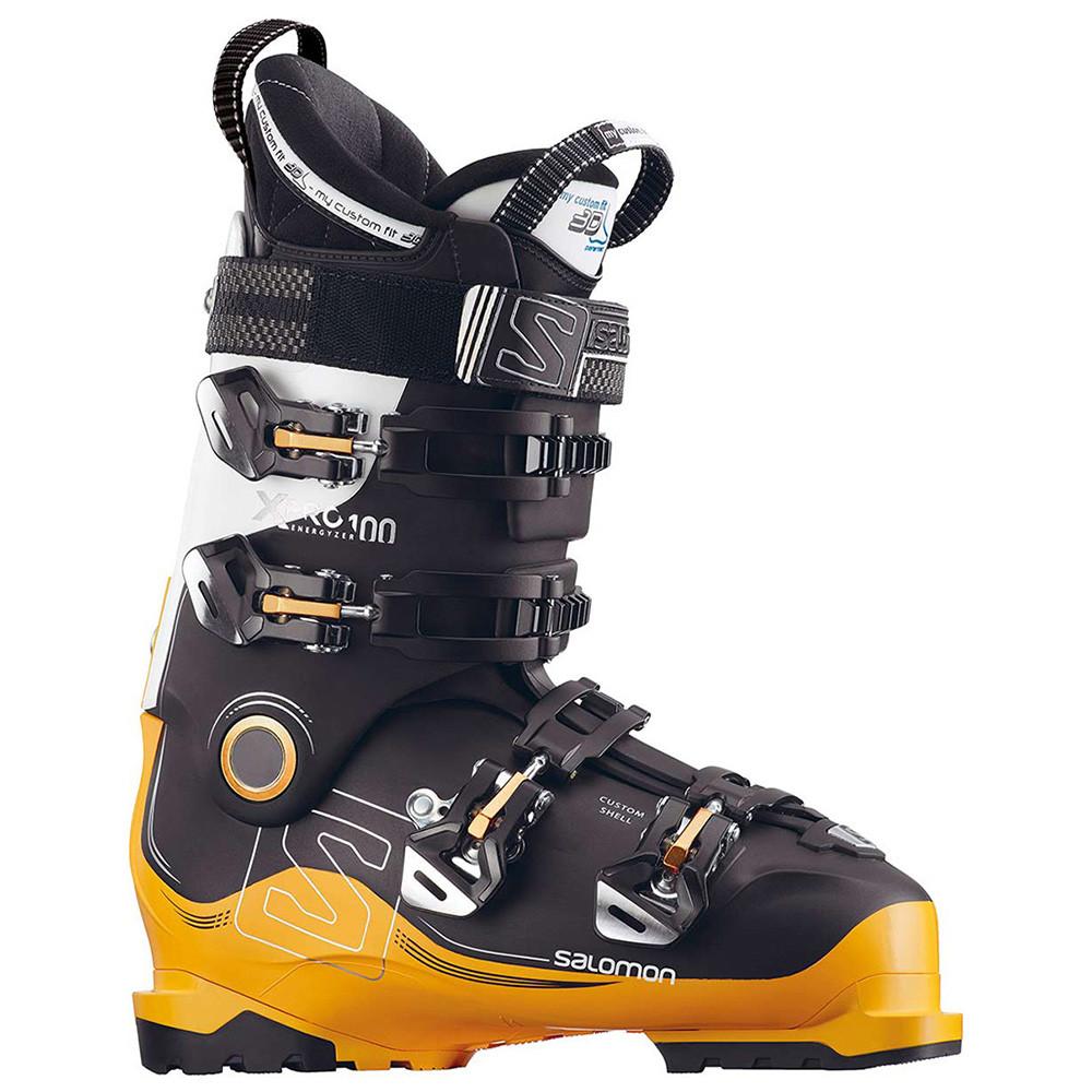 Alp X Pro 100 Chaussure Ski Homme