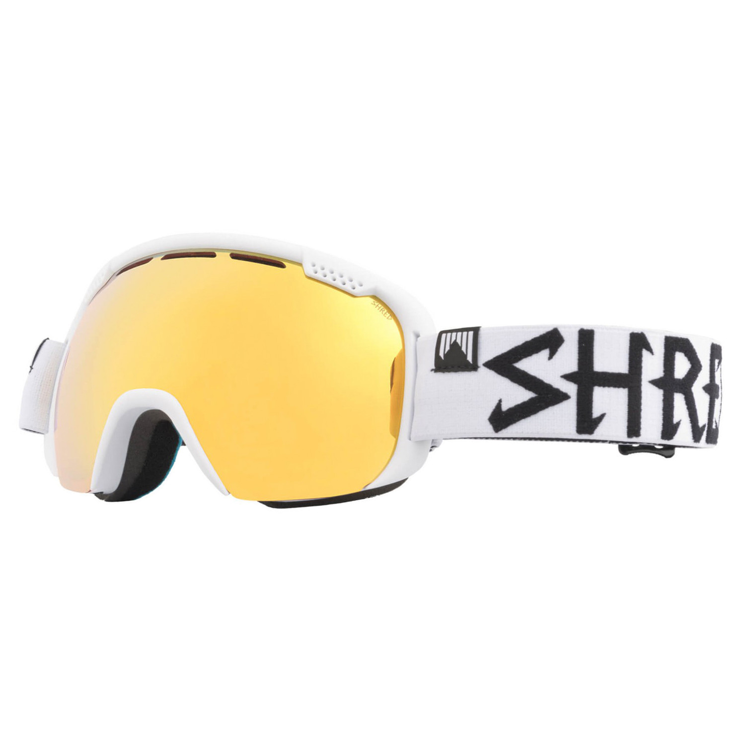 Smartefy Masque Ski Adulte