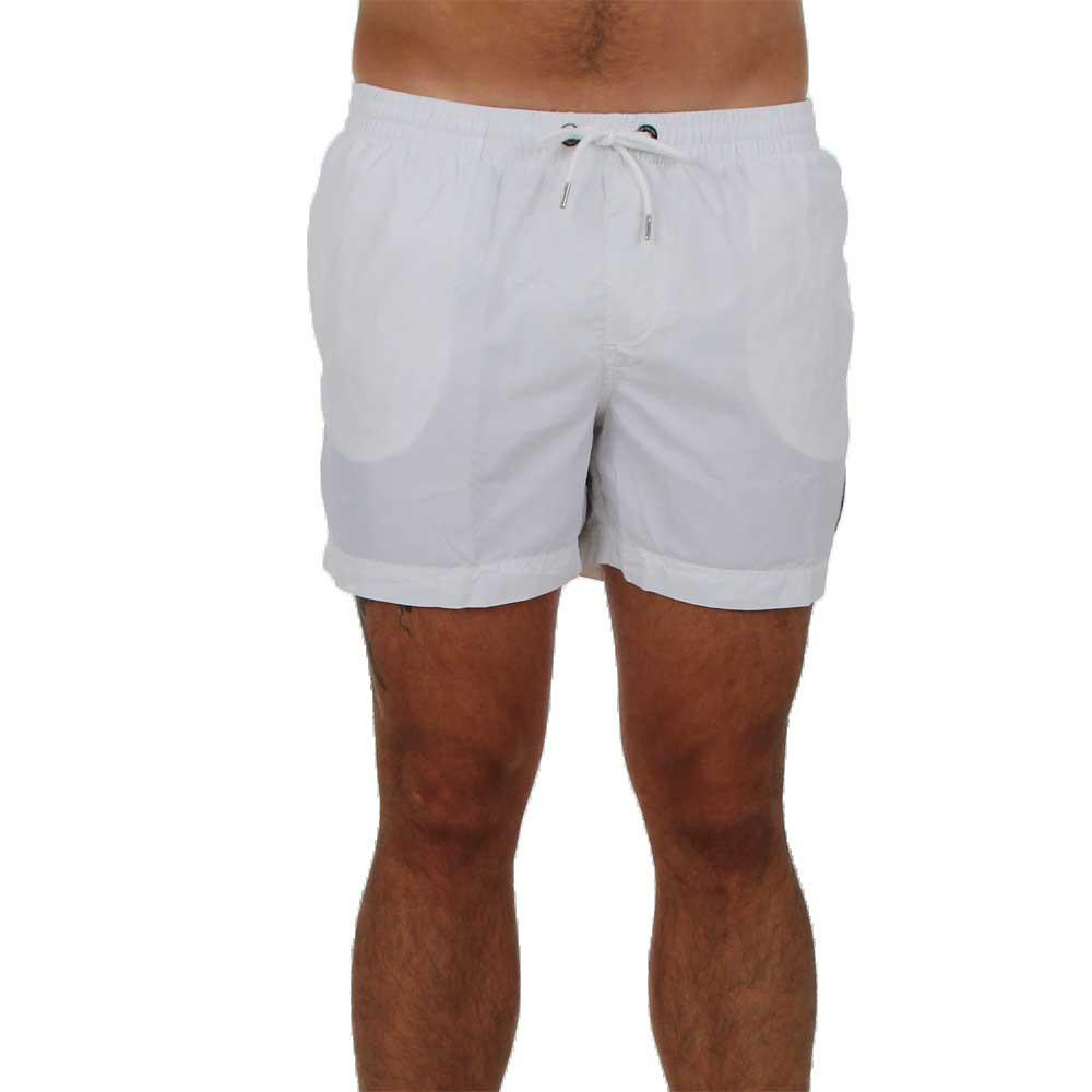 Gruman Short Bain Homme