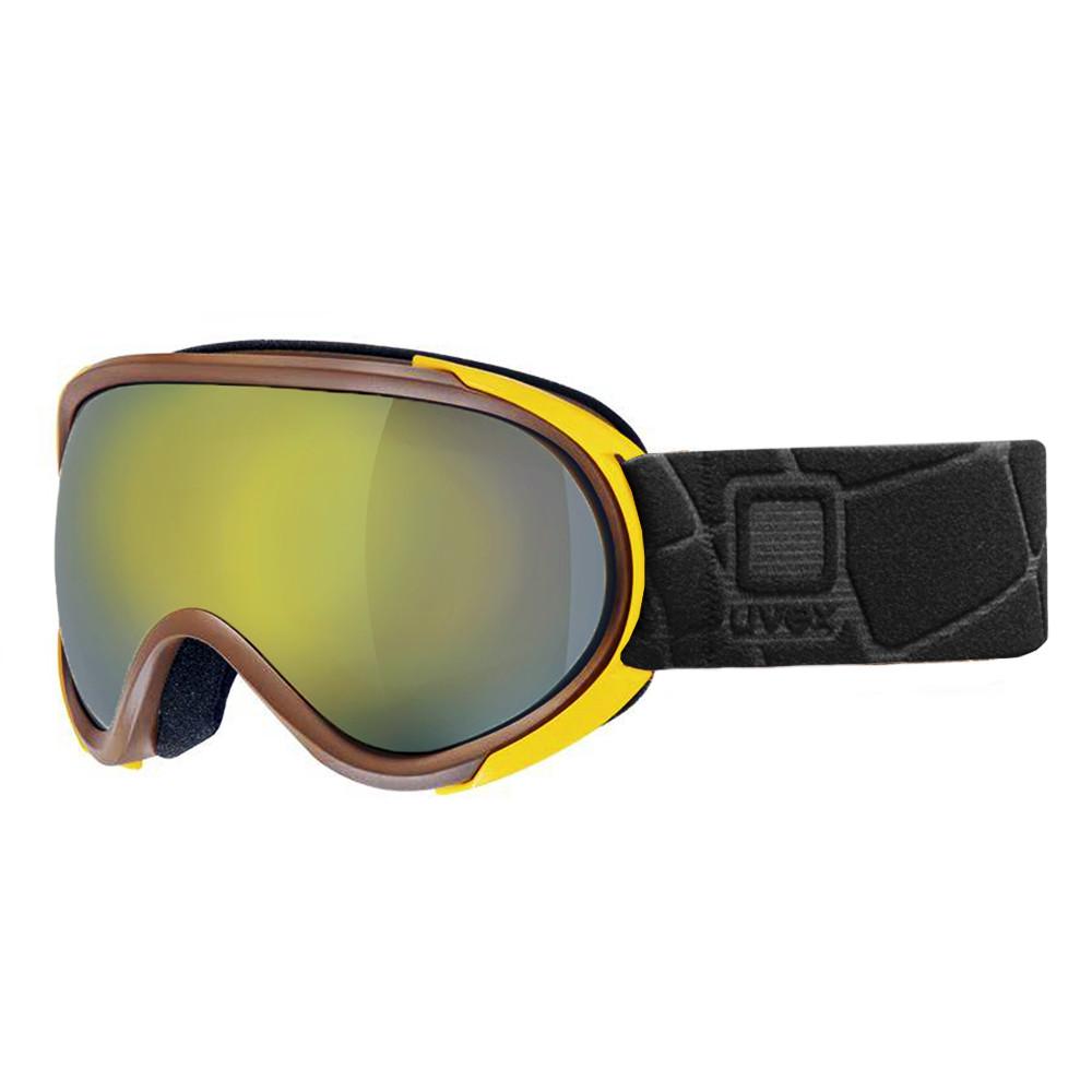 G.gl 7 Pure Masque Ski Homme