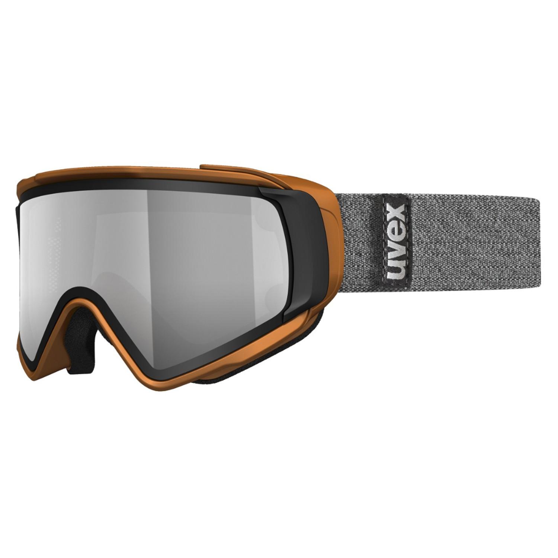 Jakk Top Masque Ski Unisexe
