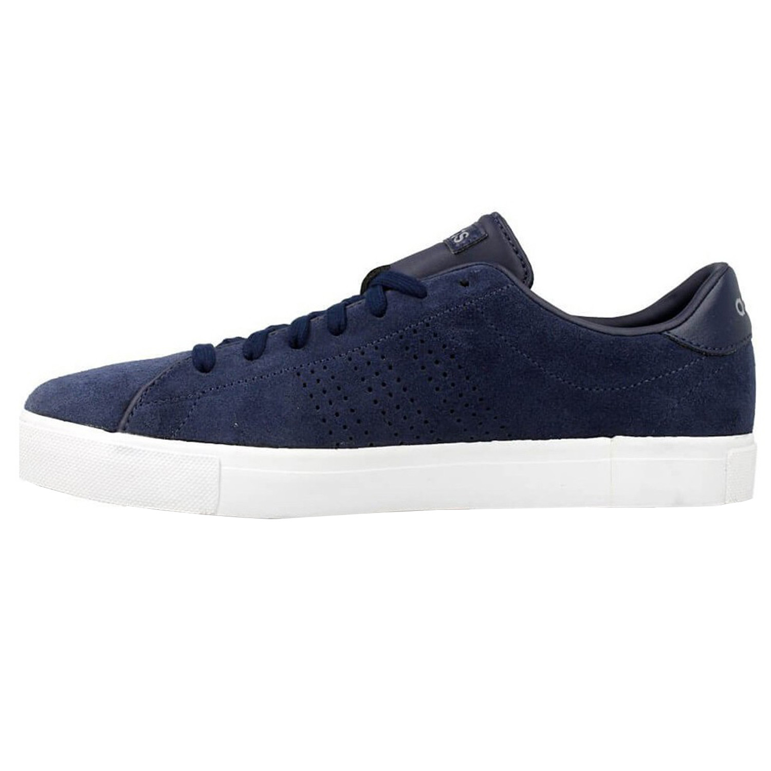 Ouvert Sandales Line Femme Basses Bout Adidas Daily Baskets nq6xavS