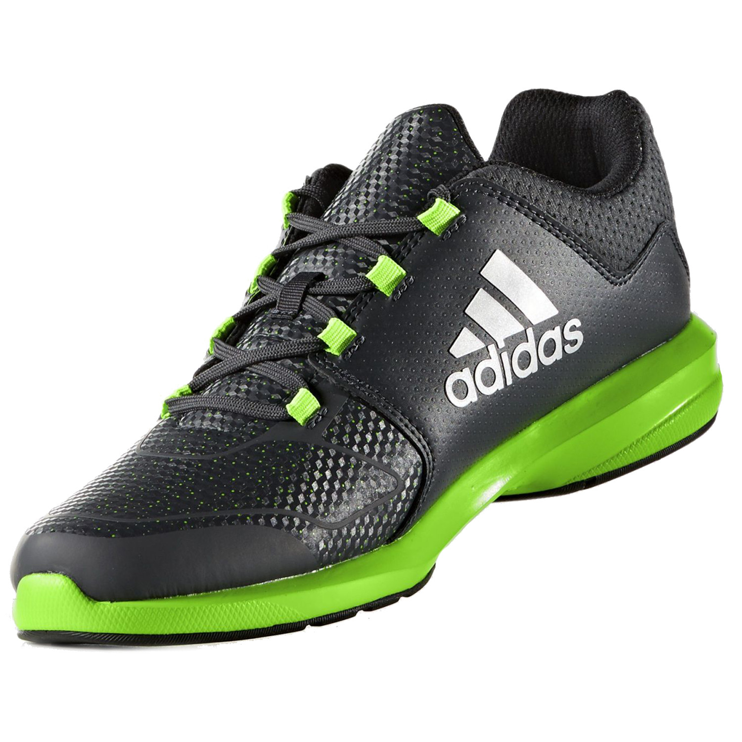 messi k chaussure gar on pas cher baskets basses gar on adidas discount. Black Bedroom Furniture Sets. Home Design Ideas