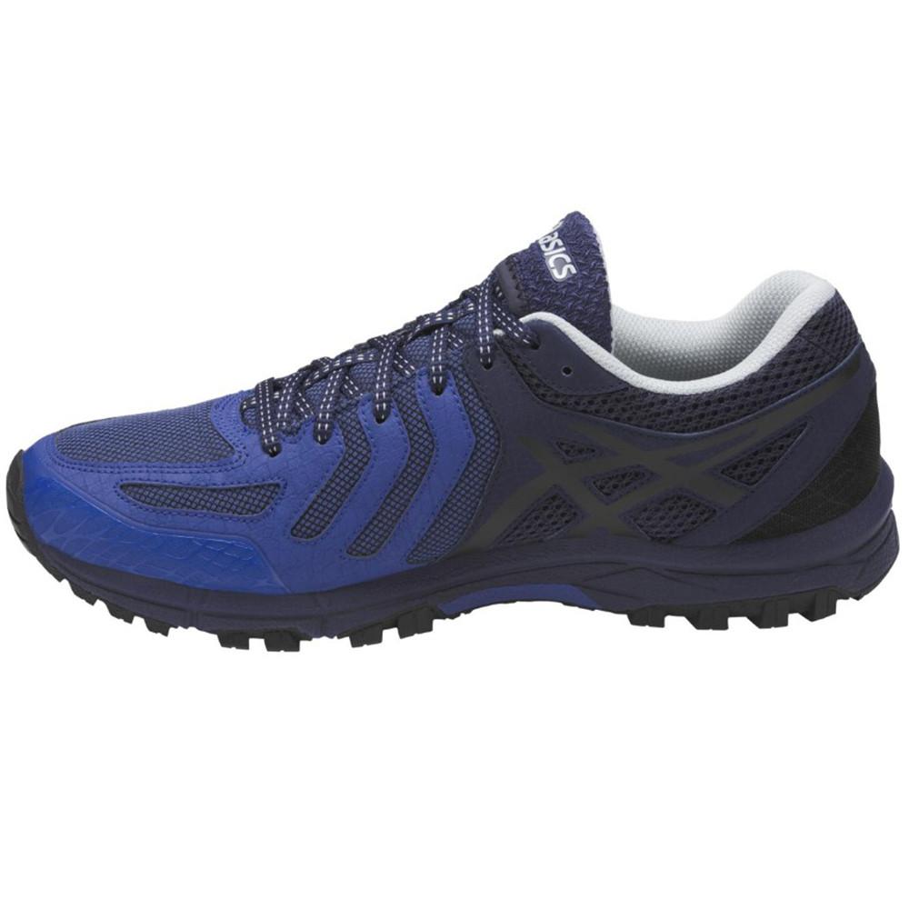 on sale d8b53 b21bb ... Gel Fujiattack 5 Chaussure Homme ...