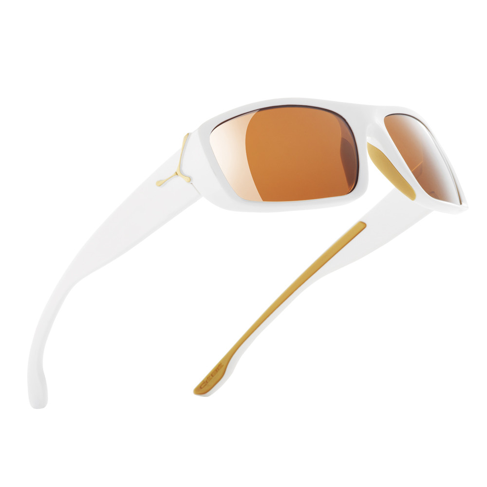 Expedition Lunette Soleil Unisexe Expedition Lunette Soleil Unisexe Expedition  Lunette Soleil Unisexe 395be1928855