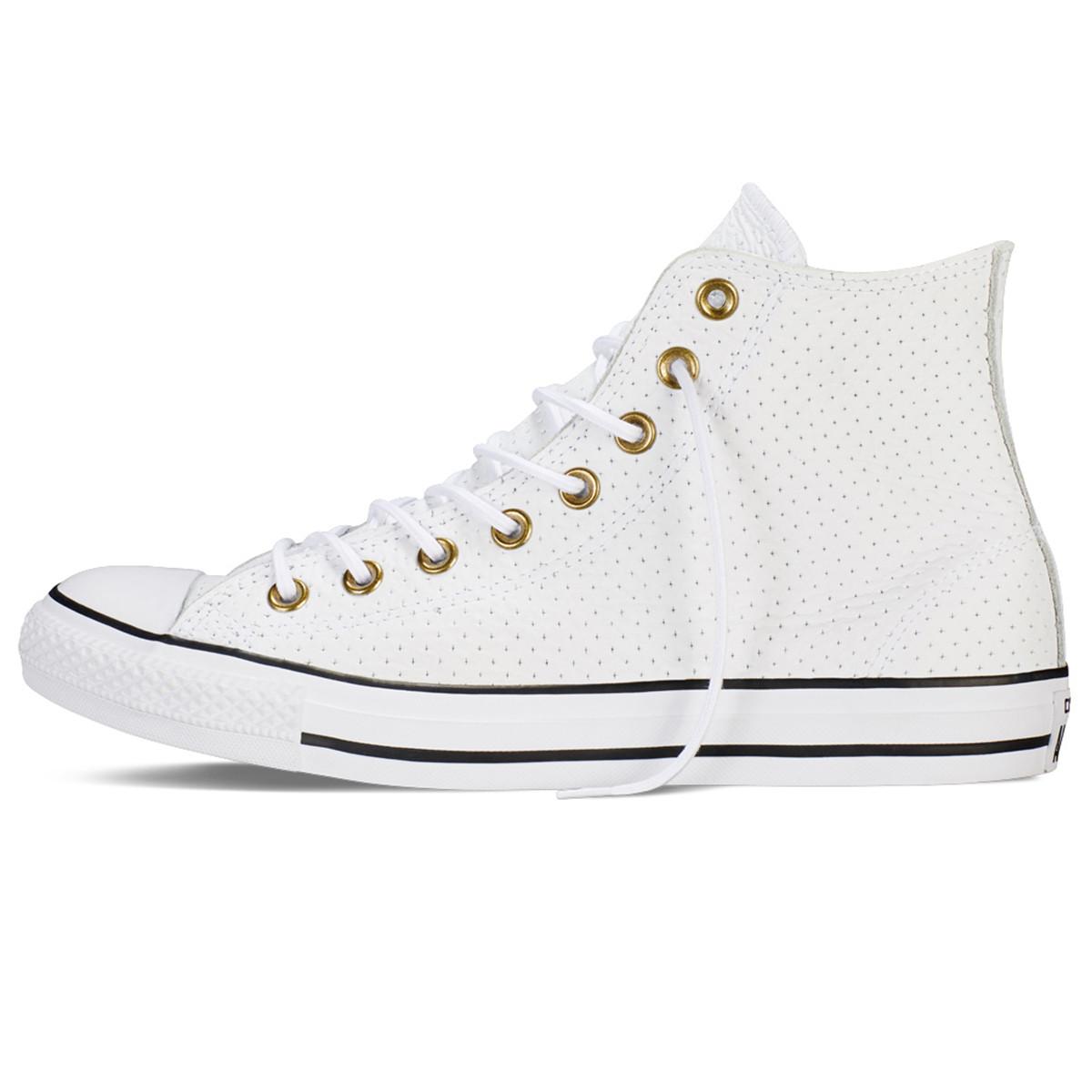 violet Converse CTAS Hi Chaussure Unisexe Noir Taille 37.5 8 Sandales femme. H6GREn