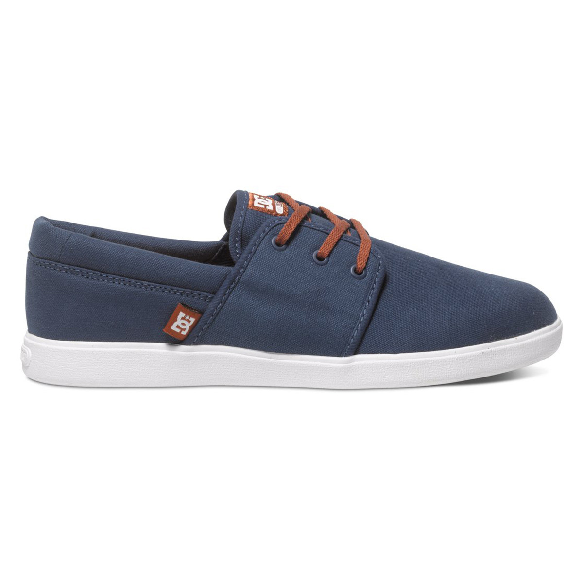 Haven Chaussure Homme