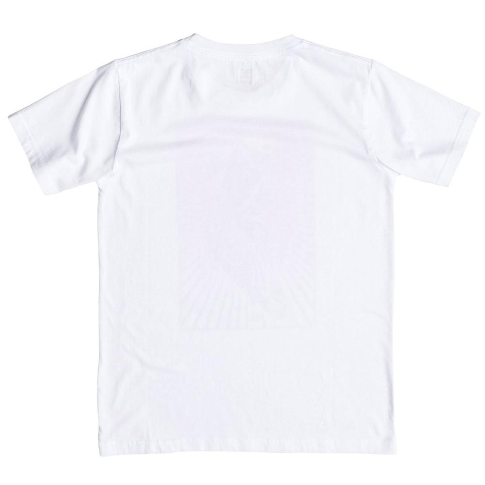 Danny T-Shirt Mc Garçon