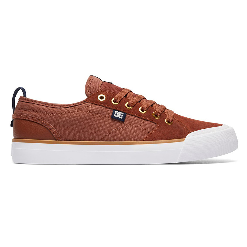 Evan Smith Chaussure Homme