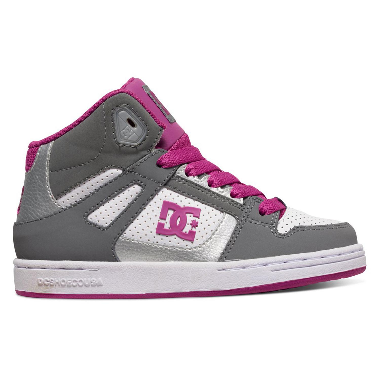 Rebound Chaussures Enfant