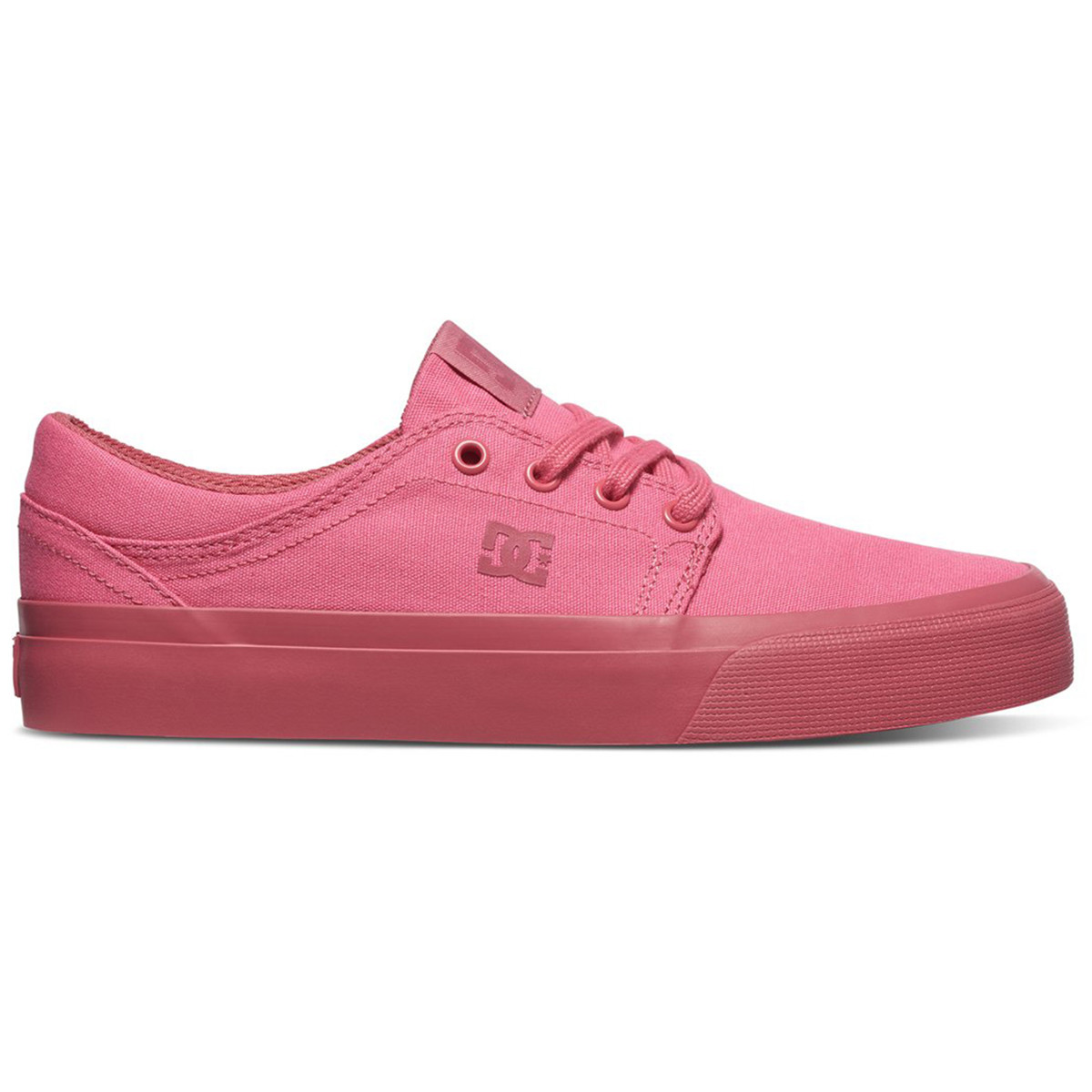 Trase Tx Chaussure Femme
