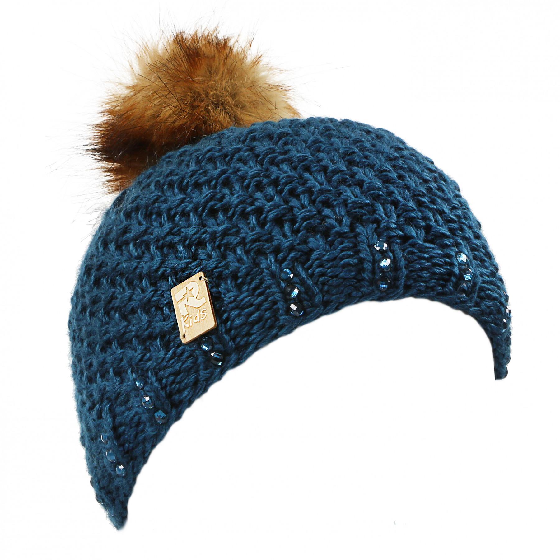Ice 8224 Bonnet Fille