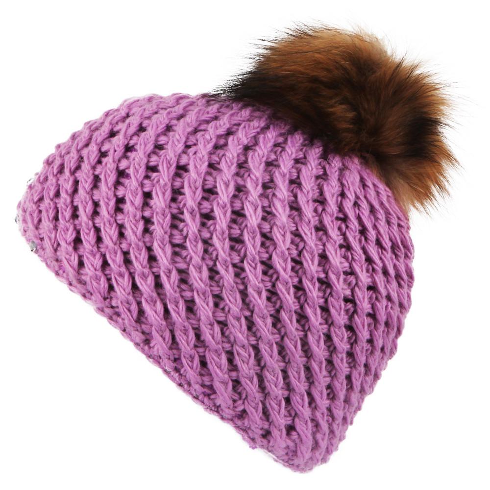 Ice 8219 Bonnet Fille