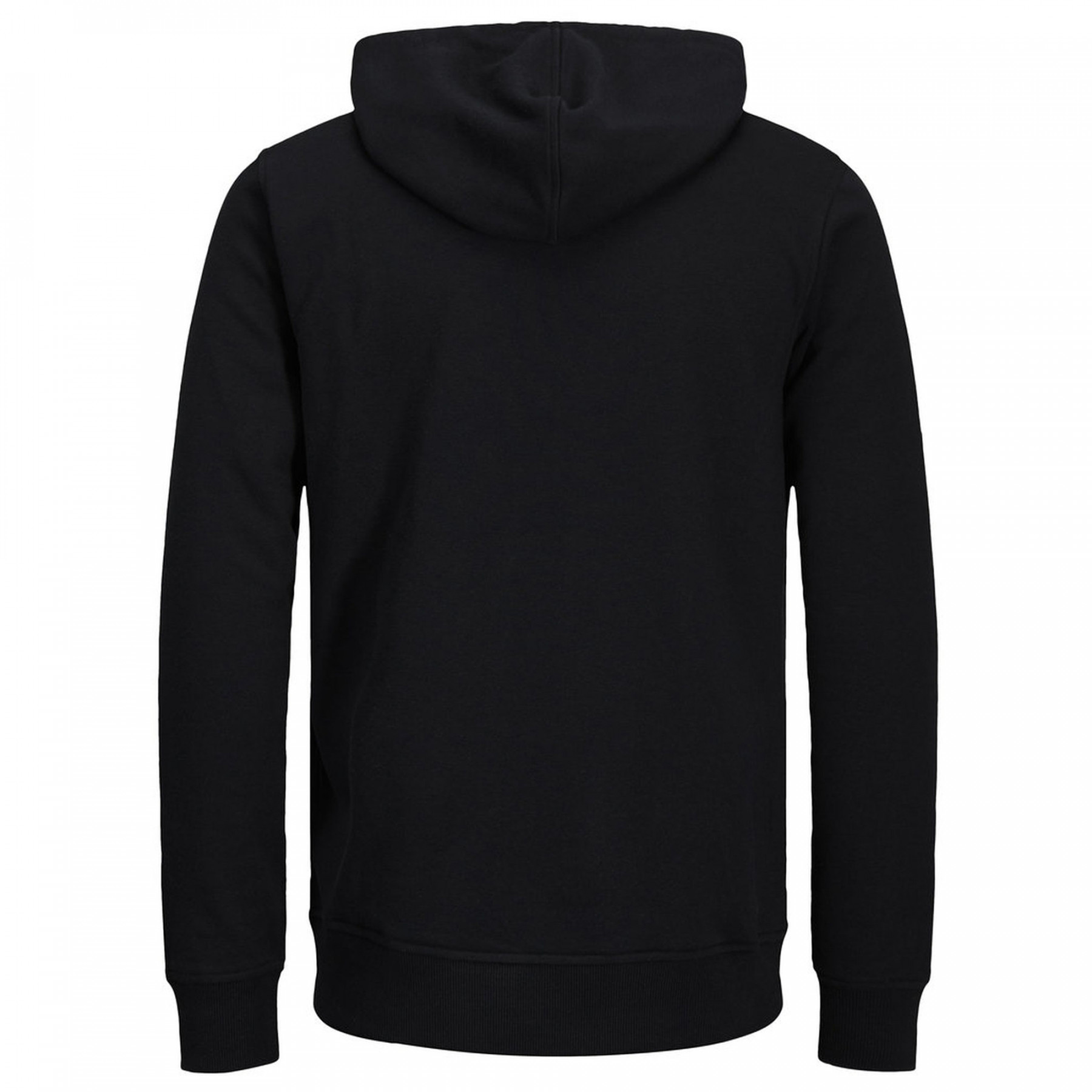 Linn Sweat Capuche Homme