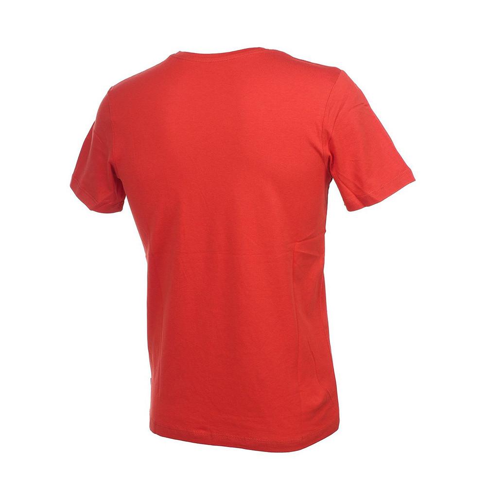 Play Tee Shirt Mc Homme