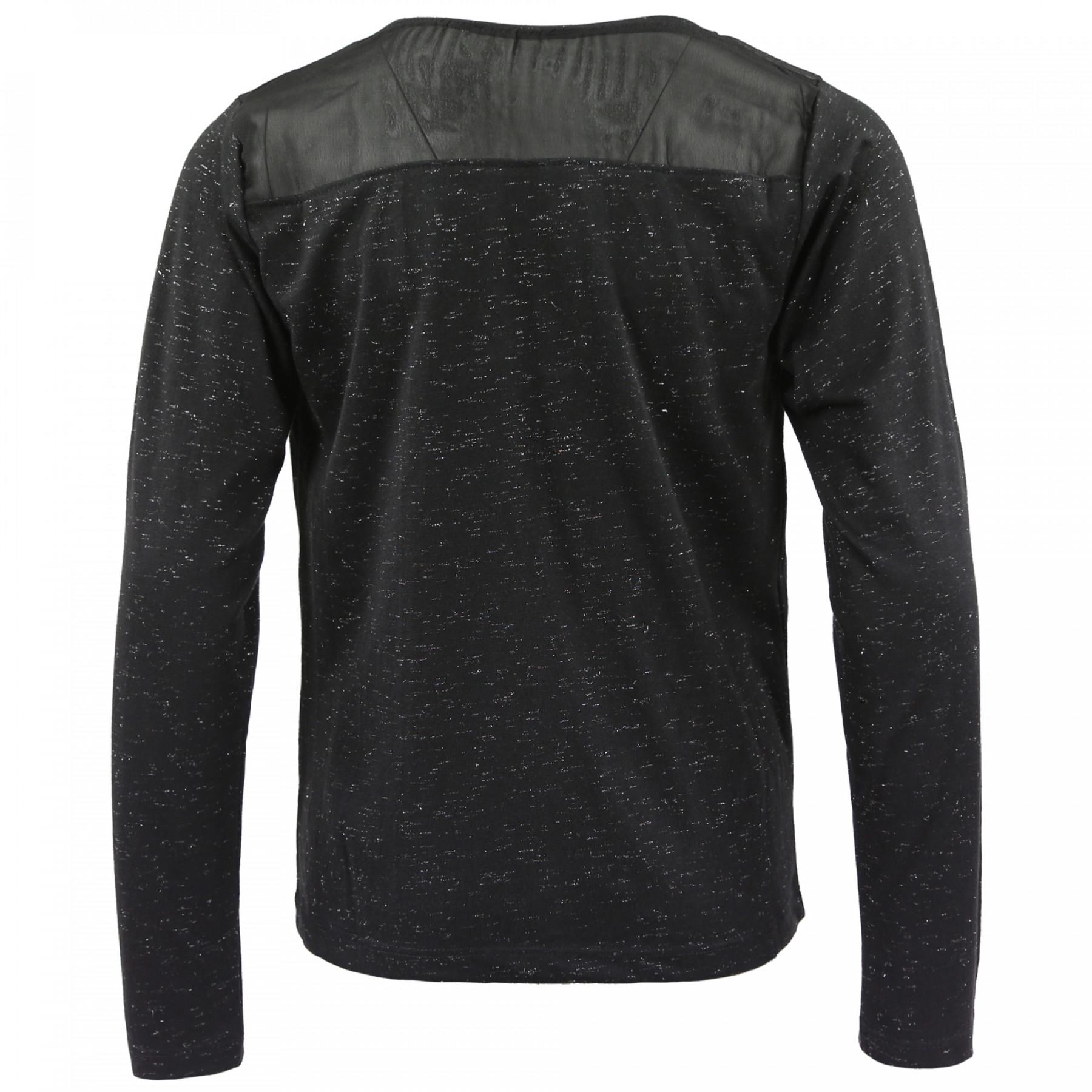 Abela T-Shirt Ml Fille