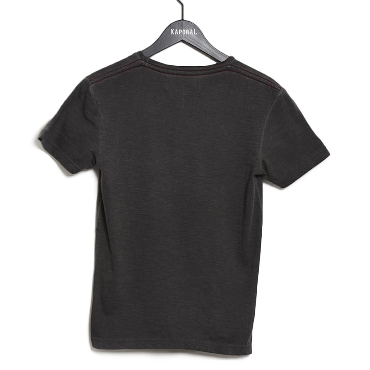 Danka T-Shirt Mc Garcon