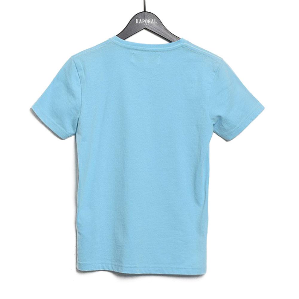 Dorev T-Shirt Mc Garcon