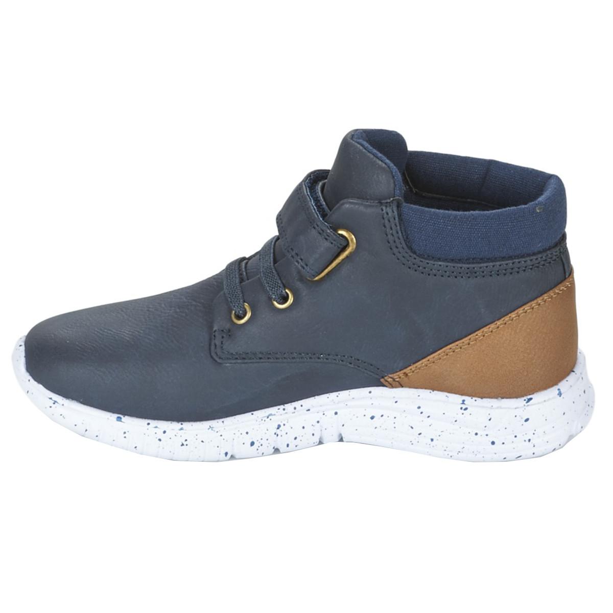chaussure cit