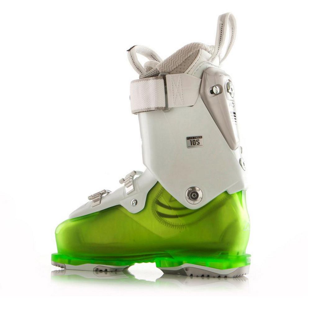 Nxt N1 W Chaussure Ski Femme