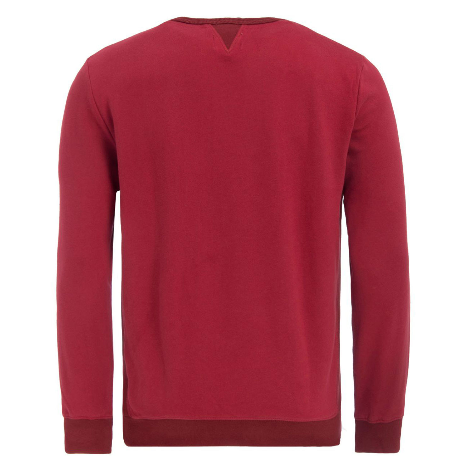 d078b791e673 PEPE JEANS Bow Sweat Homme REF   PM581093. Bow Sweat Homme Bow Sweat Homme  Bow Sweat Homme ...