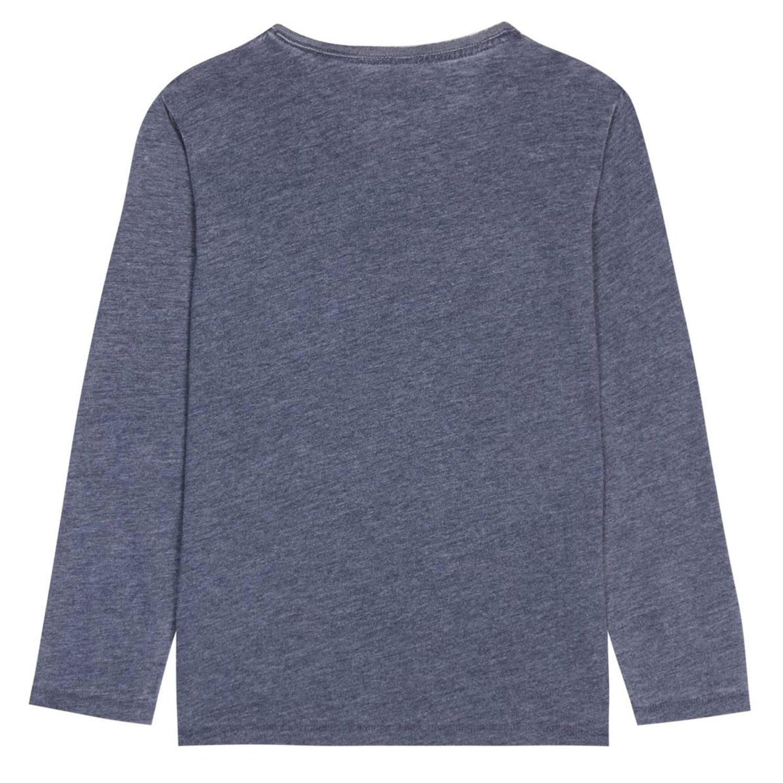 Jordan T-Shirt Ml Garçon