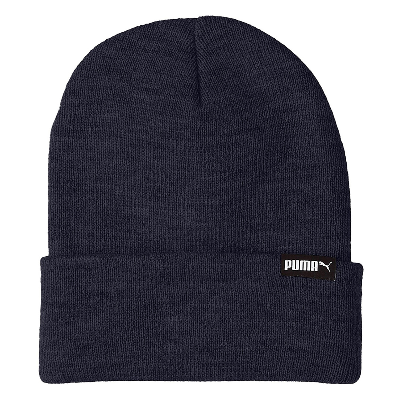 Core Knit Bonnet Homme/enfant