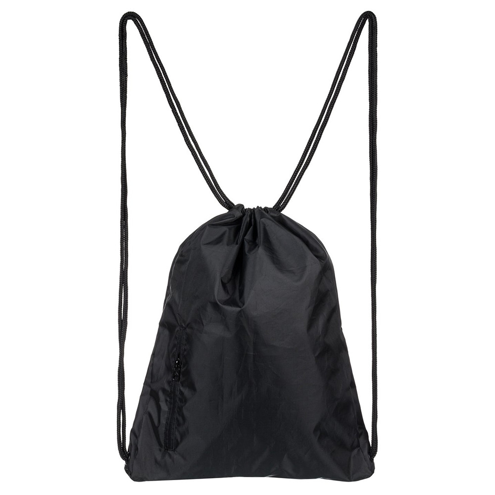 Clcacai Tote Bag Homme