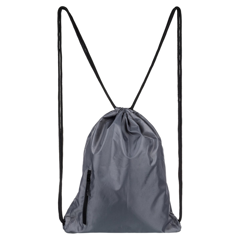 Clcacai Tote Bag Homme